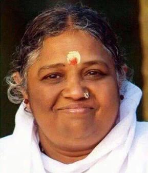 amma my guru 1